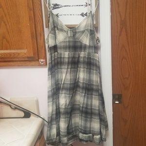 Dresses & Skirts - Converse xl dress